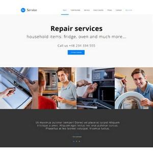 jasa-pembuatan-website-bisnis-perusahaan-di-jakarta-splash_home_service