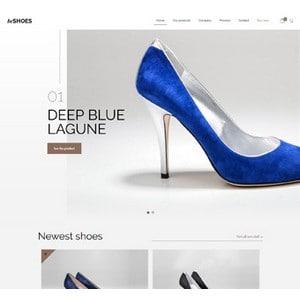 jasa-pembuatan-website-bisnis-perusahaan-di-jakarta-splash_home_shoes