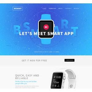 jasa-pembuatan-website-bisnis-perusahaan-di-jakarta-splash_home_smart