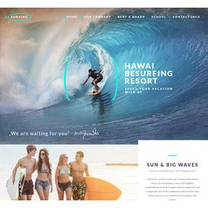 jasa-pembuatan-website-bisnis-perusahaan-di-jakarta-splash_home_surfing
