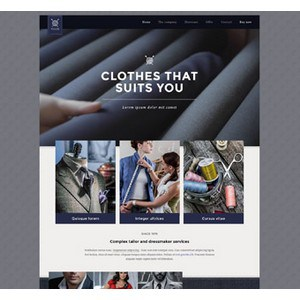 jasa-pembuatan-website-bisnis-perusahaan-di-jakarta-splash_home_tailor