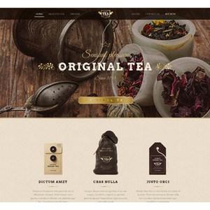 jasa-pembuatan-website-bisnis-perusahaan-di-jakarta-splash_home_tea