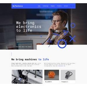 jasa-pembuatan-website-bisnis-perusahaan-di-jakarta-splash_home_technics