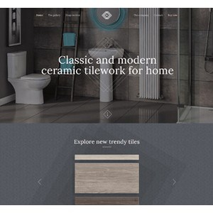 jasa-pembuatan-website-bisnis-perusahaan-di-jakarta-splash_home_tiles
