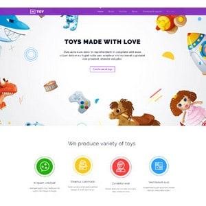 jasa-pembuatan-website-bisnis-perusahaan-di-jakarta-splash_home_toy