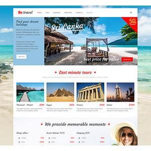 jasa-pembuatan-website-bisnis-perusahaan-di-jakarta-splash_home_travel