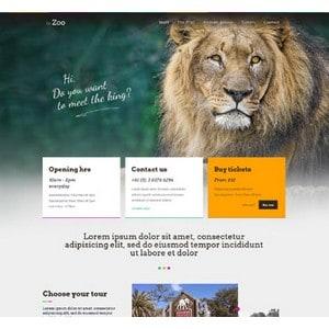 jasa-pembuatan-website-bisnis-perusahaan-di-jakarta-splash_home_zoo